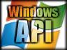 Dialogová okna pro uložení / otevření souboru