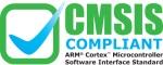 CMSIS Logo